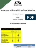 Micro General U5.pdf