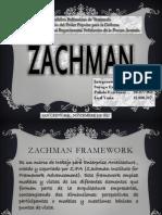 Zachman