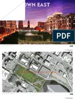 Ryan Cos.' Downtown East redevelopment plan
