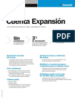 PDF Bs Ctaexp 130225