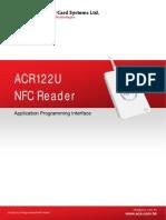 API_ACR122U_v2.00