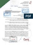 15 Impugnación a Resolutivo de la Dirección General de Profesiones, Servicios Escolares e Incorporaciones.