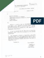 NDTV MISDEEDS - Annexure 11