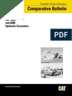 CAT 320 B-C.pdf