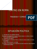 teatroenroma-120113163606-phpapp02