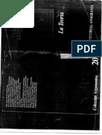 6_Barthes_La teori?a.pdf