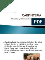 10. Carpinteria