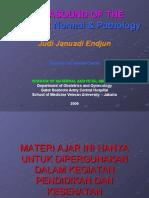 USG Intensif 4. Uterus Normal & Pathology JJE 20090126