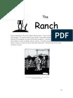 682-1 7 a  ranch life