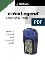 eTrexLegend_OwnersManual