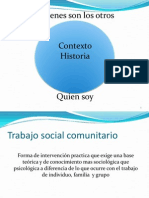 Freire Paulo Nuevo