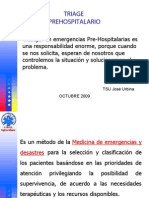 Triage Prehospitalario[1]