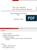 Lecture 2 - Graph Theory and Social Networks.pdf