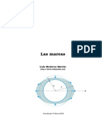 mareas_LMederos