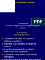 Ch09_BusinessIntelligence