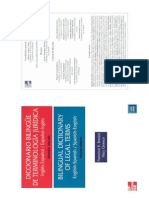 Diccionario_Juridico_Mary_Gleeson.pdf