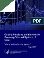 Guiding Principles Whitepaper