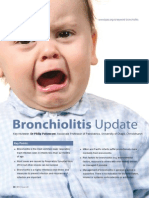 Bpj20 Bronchiolitis Pages 38-43