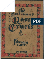 The American Rosae Crucis, February 1916.pdf
