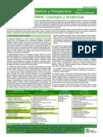 AyP_serie_nº6_Empleo_Verde_tcm7-278004