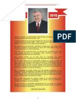 Plan Municipal de Desarrollo Pr