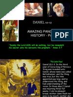 Daniel 10 12a