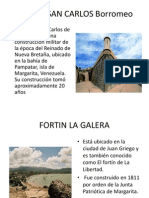 Fotos de Sucre, Paraguana Para Paquete Turistico
