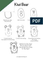 Kiwi_Bear