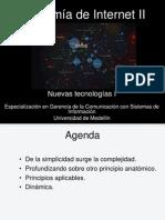 7 Anatomía de internet II NT1GCcSI