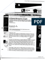 T5 B49 DHS Fdr- Tab 2- Entire Contents- InS Index Search- Press Report- 1st Pg for Ref 075
