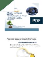 airegiao-espaonacional-4-2-100425183826-phpapp01