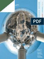 Atomium Guidebook12 en