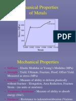Mechanical Properties of Metals 1201349582254633 4