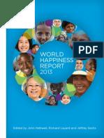WorldHappinessReport2013 Online(1)