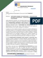 Notificacion General de Contratacion Agosto 15 - Emsergen