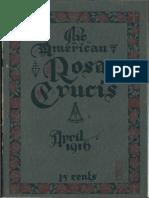 The American Rosae Crucis, April 1916.pdf