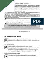 Ducato-Betriebsanleitung_Teil1