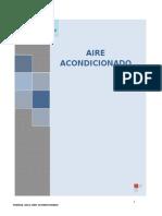 curso_aireacondicionado_hverdiguel
