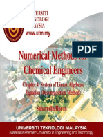 skf2133-chapter4-decomposition .pdf