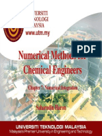 skf2133-chapter7n.pdf