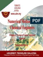 skf2133-chapter4-naive-seidel.pdf