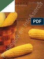 Invertir en La Agricultura, Ca234