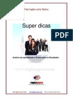 Super Dicas