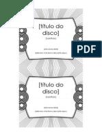 título do disco.pdf