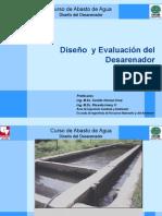 desarenador_2011.pdf