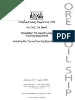 ESP_Booklet for Ore.oil Ships_tcm155-206363