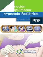 Pediatrica Acls
