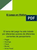 El+Juego+en+Wallon