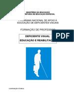 Apostila-Deficientes-Visuais