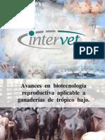 avancesenbiotecnologiacolanta2-111116153120-phpapp02